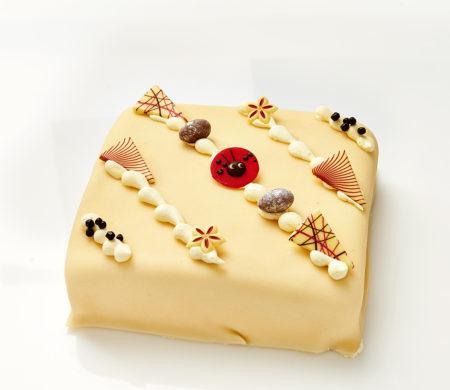 Chipolata taart-0
