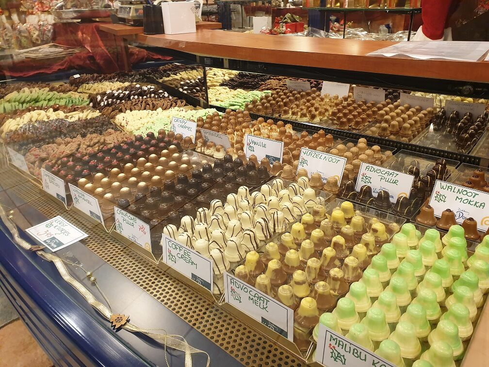 chocolade vuldersbrink