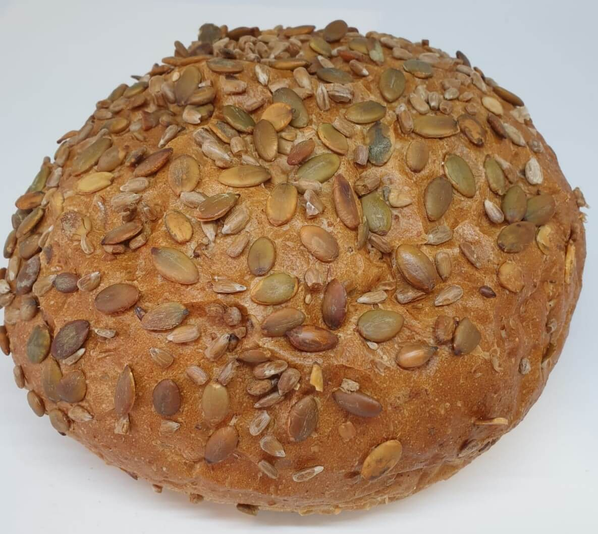 Desem noten 450 gram